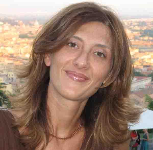 Luciana Coretto