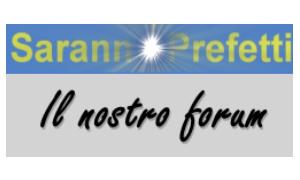 link a forum