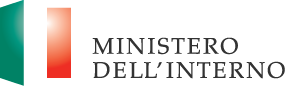 link a Ministero Interno